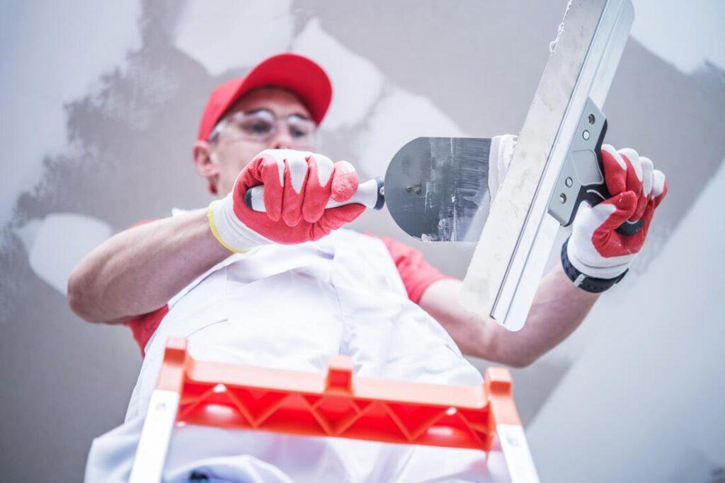 conroe-paint-contractors-drywall-texture-repair-1_orig