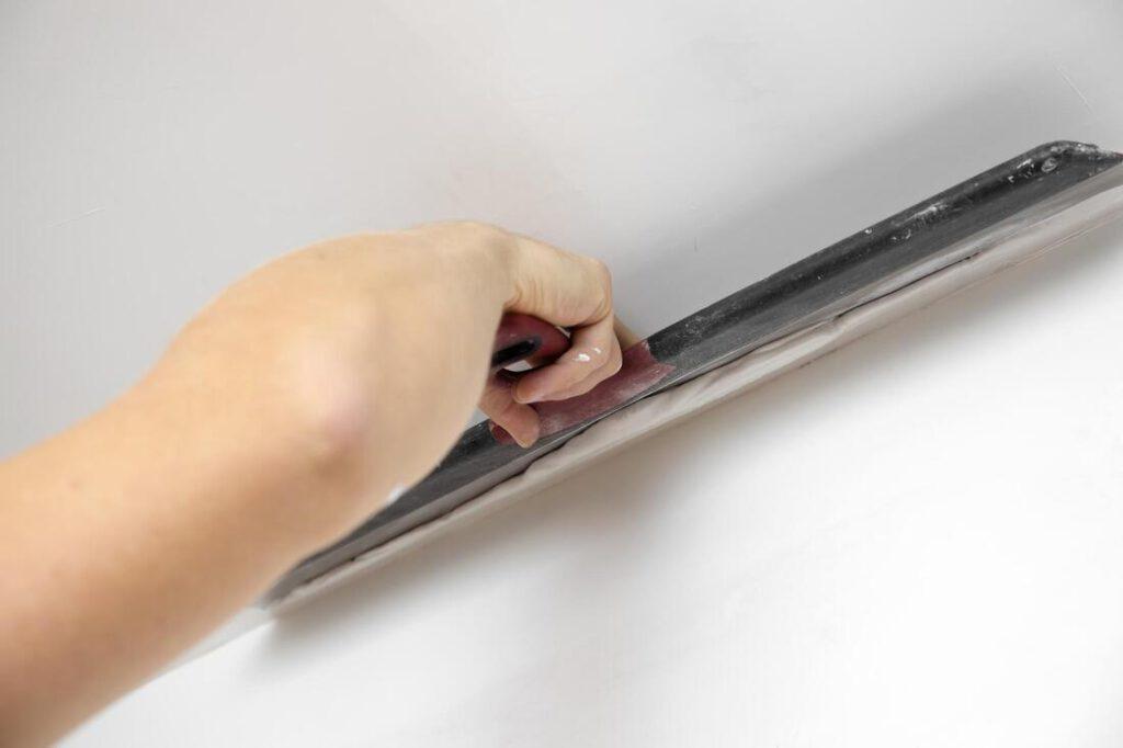 conroe-paint-contractors-drywall-texture-repair-2_orig