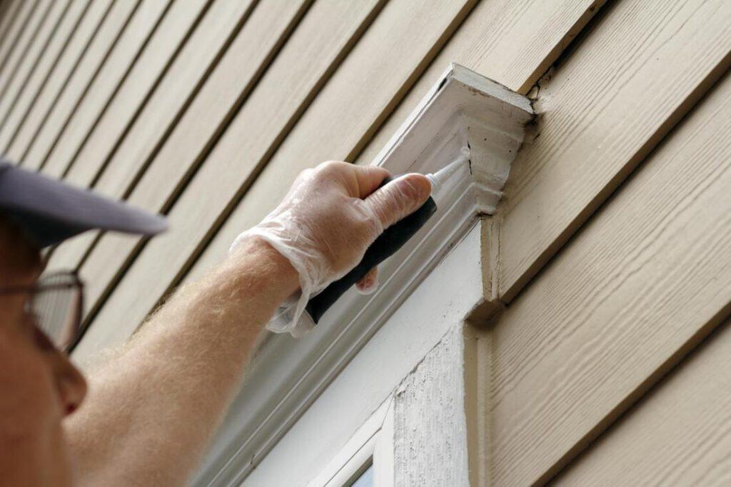 conroe-paint-contractors-exterior-painting-1_orig