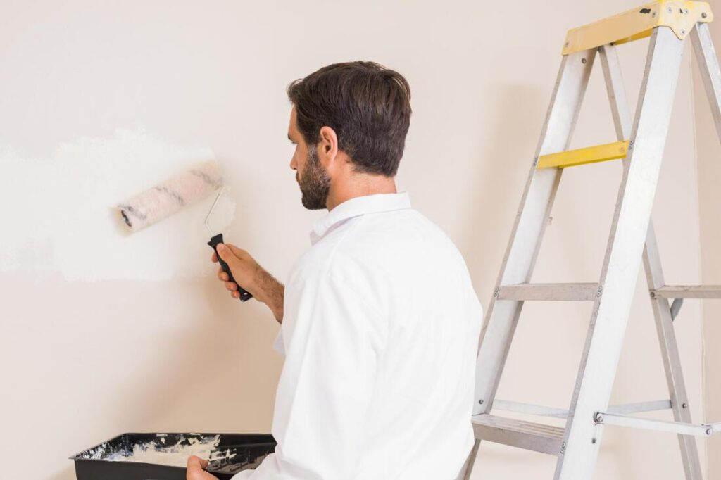 conroe-paint-contractors-interior-painting-1_orig