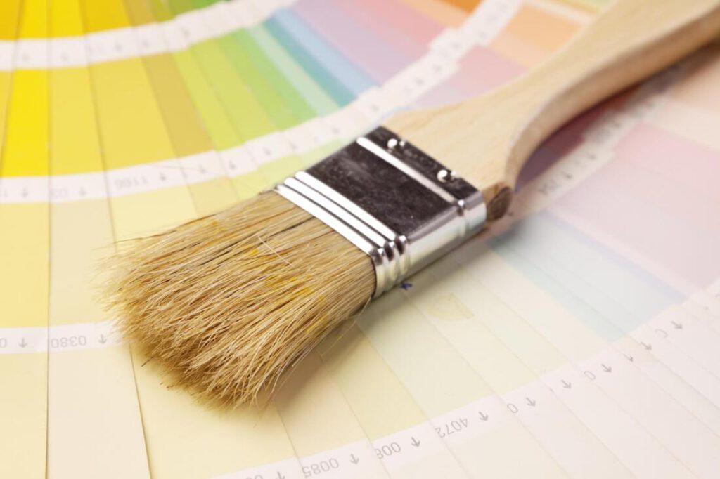 conroe-paint-contractors-services_orig
