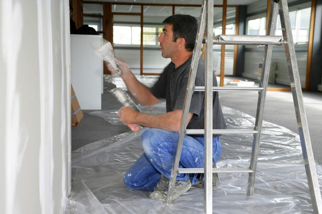 conroe-paint-contractors-commercial-painting-1_orig